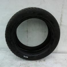 Anvelopa Pirelli Sottozero An 2005 DOT 3805, 215/55R17 - Anvelope iarna