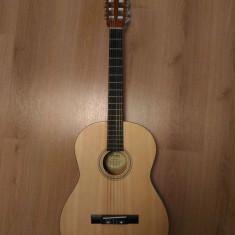 Chitara clasica/acustica Fender ESC 105