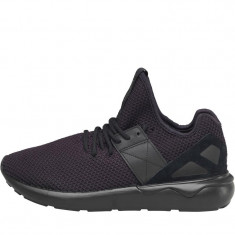 Adidasi Adidas Tubular Runner Strap Trainers nr. 41 1/3 42 43 1/3 44 - Adidasi barbati, Culoare: Negru, Textil