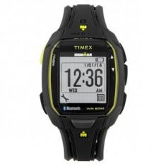 Ceas barbatesc Timex TW5K88000