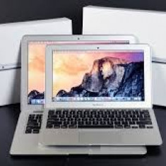 Apple macbook laptop silver 128gb - Laptop Macbook Pro Retina Apple, 15 inches, Intel Core i7, 250 GB