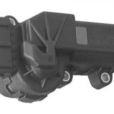 Motoras control relantiu clapeta acceleratie-032133031 - Clapeta Control Bosch, Volkswagen