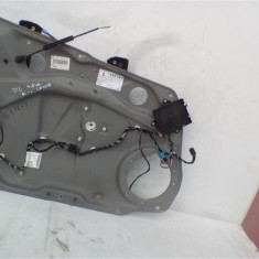 Macara geam stanga fata Mercedes A-Classe W169 An 2005-2011 - Kit reparatie macara