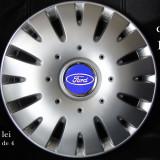 Capace roti 13 Ford - Livrare cu verificare colet, R 13