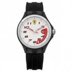 Ceas barbatesc Ferrari 0830013