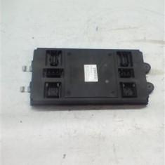 Unitate ( modul ) de control ( SAM ) fata Mercedes ML W164 / GL X164 / R-Classe W251 An 2004-2011 cod A1645408101