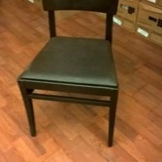 Scaun - Mobila pentru restaurant