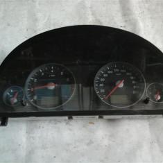 Ceasuri bord Bmw Seria 5 E39 2.0 Diesel An 2000-2005 cod 870012942 - Ceas Auto