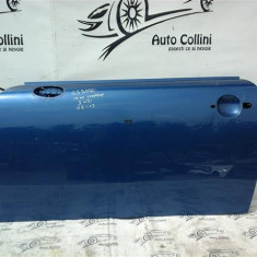 Usa stg fata Mini Cooper 3 usi an 2003-2013 - Usi auto