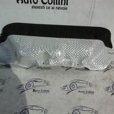Placa de protectie compresor Audi A8 An 2010-2014 cod OEM 4H0616105A - Protectie PC