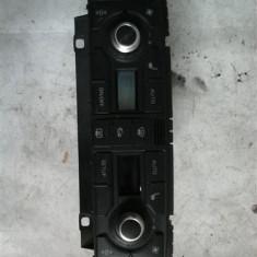Unitate control climatizare Audi A8 An 2004-2009 cod 4E082004EA - Climatronic