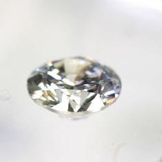Diamant 0, 38ct. deosebit