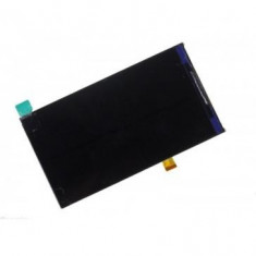 Display Huawei Y625 Original - Display LCD