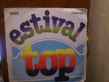 A(01) vinil- ESTIVAL TOP
