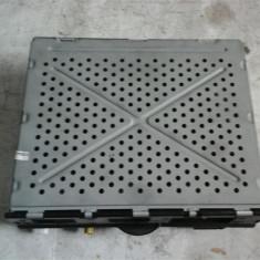 Receptor radio tuner Audi A8 An 2004-2009 cod 4E0035541 - Interfon