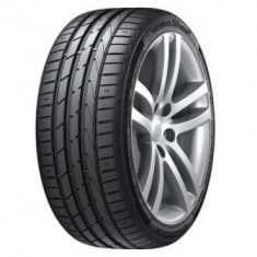 Anvelopa vara HANKOOK K117* XL 245/45 R18 100Y