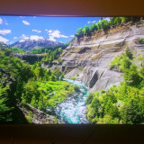 Tv Panasonic 165cm TX-65DX780E Ultra HD 4K fact-garant NOU 2 sapt pret mag 11990