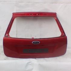 Hayon Ford Focus an 2005-2008 - Amortizor hayon