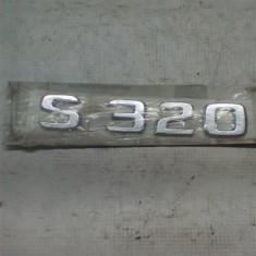 Semn hayon Mercedes S-Classe W140 (S320 ) An 1993-1999 cod A1408173215