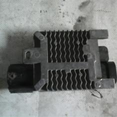 Unitate comanda ventilator racire Ford Focus An 2009-2011 cod 940002904