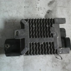 Unitate comanda ventilator racire Ford Focus An 2009-2011 cod 940002904 - Electroventilator auto