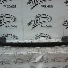 Spoiler Bara protectie spate Volvo XC90 an 2013 cod oem 30678964,