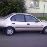 Toyota Corolla XL, An Fabricatie: 1995, Benzina, 161000 km, 1295 cmc