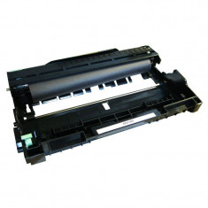 Drum unit DR2300 compatibil Brother - Cilindru imprimanta Retech