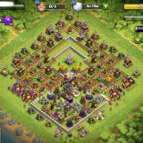 Cont Clash of Clans - Jocuri PC