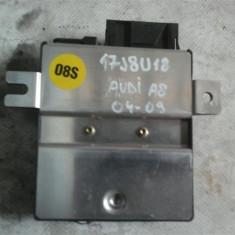 Modul interfata diagnoza Audi A8 An 2004-2009 cod 4E0907468A