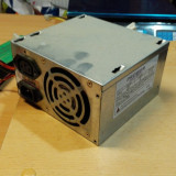 Sursa PC Premier LC-B350 350 Watt