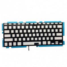 Backlight Tastatura Macbook Pro A1278 13 inch 2008-2012 - Tastatura laptop Apple