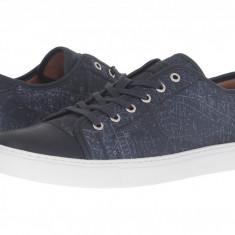 Adidasi/Pantofi sport Tommy Hilfiger Manson 3 masura 40 41 42 43 43.5