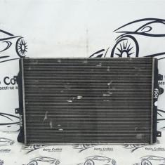 Radiator Apa Octavia/Superb/Passat