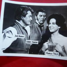 Fotografie din film