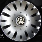 Capace roti 13 VW - Livrare cu verificare colet, R 13
