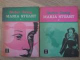 Maria Stuart Vol.1-2 - Stefan Zweig ,396140