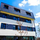 Vand Apartamente 2 camere Chiajna - Apartament de vanzare, 57 mp, Numar camere: 2, An constructie: 2016, Etajul 1