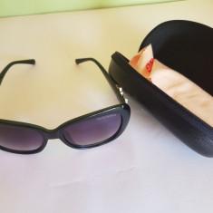 OCHELARI DE SOARE DAMA D&G PLUS LAVETA SI ETUI - Ochelari de soare D&G