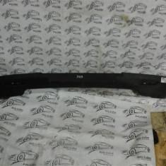 Spoiler Bara protectie spate Mitsubishi Colt an 2008-2013 cod oem 6410B272