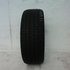 Anvelopa Continental 4X4 Contact An 2009 DOT 4509, 255/50R19 - Anvelope offroad 4x4