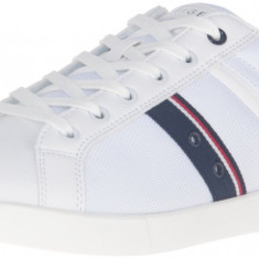 Adidasi/Pantofi sport Tommy Hilfiger Terrell masura 43 43.5