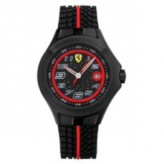 Ceas barbatesc Ferrari 0830027