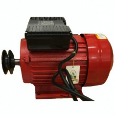 Motor electric putere 2.2Kw 2800RPM 220V monofazat Micul Fermier