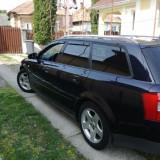 Audi, An Fabricatie: 2002, Motorina/Diesel, 240000 km, 1900 cmc, A4