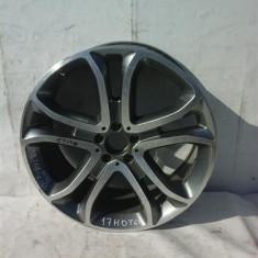 Janta alaij Opel Astra J OPC An 2010-2016 8,5JX20 ET41 cod 13312753