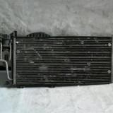 Radiator AC Opel Corsa / Combo 1.3CDTI An 2002-2008 cod 13106020 - Radiator racire