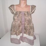 Bluza dama BSB, marimea M, in stare foarte buna!