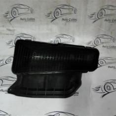 Suport filtru polen Audi A8 an 2010-2014 cod OEM 4H2819904A