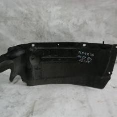 Aparatoare noroi partea dreapta fata spre fata Audi A6 An 2011-2015 cod 4G0853888C